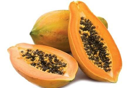 木瓜的功效与作用及正确吃法 吃木瓜是减肥还是增肥