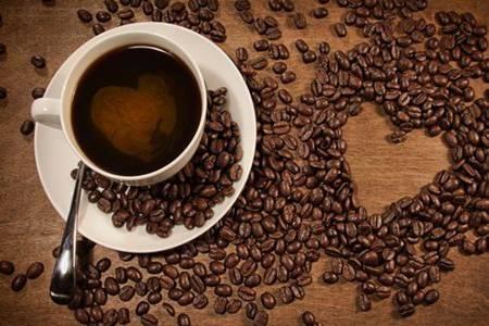喝咖啡能减肥吗 喝咖啡的三大好处