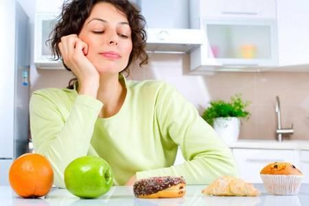 如何15天暴瘦3公斤 女性减肥狂瘦的饮食秘诀揭晓