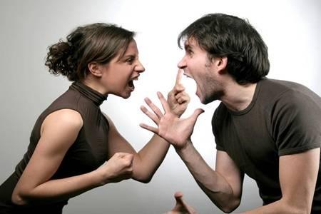 出轨的婚姻原谅后能坚持多久 出轨后复合婚姻能过得好吗