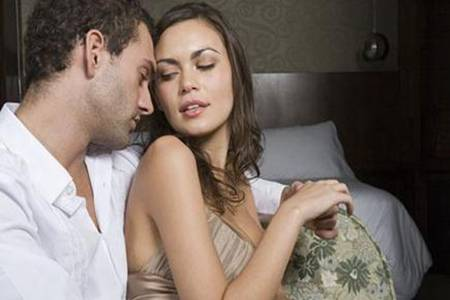 老婆有了外遇该怎么办 作为老公该如何挽回出轨老婆的心