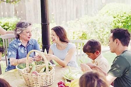 婆媳关系如何相处 婆媳关系相处的六大原则
