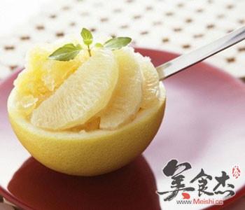 不可错过的大柚子cN.jpg