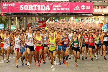马拉松如何在6小时内跑完 普通人参加马拉松该如何训练