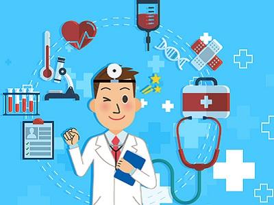 心脏供血不足的症状怎么调养