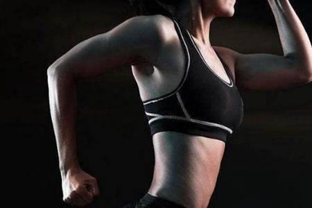 如何一个月快速瘦15斤 盘点女性减肥最快科学方法