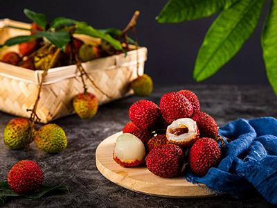 化疗病人不能吃的水果