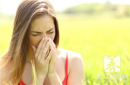 感冒咳嗽出血丝是怎么回事