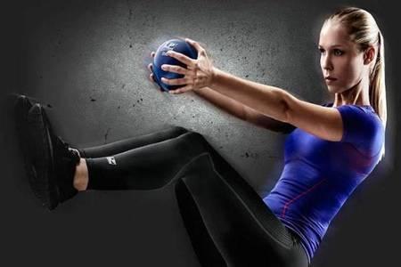 增肌粉有哪些功效与作用 什么时候吃增肌粉效果最好