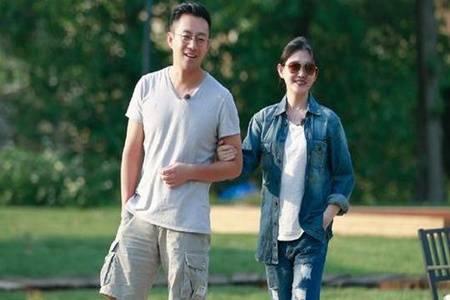 大S婚变离婚陷罗生门 汪小菲已道歉全家人自曝都怕她