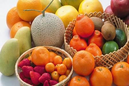 减肥怎么吃水果代替主食 千万要注意这5个坑