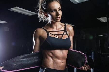 Bmi和体脂率的区别是什么 女生体脂率多少算正常